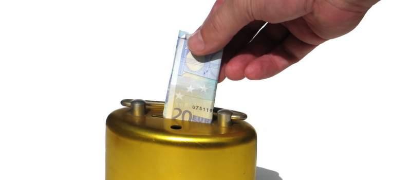 Kako finansijska odgovornost izgleda u praksi?