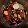 Nije sve u štednji: Gde da uložite svoju ušteđevinu?