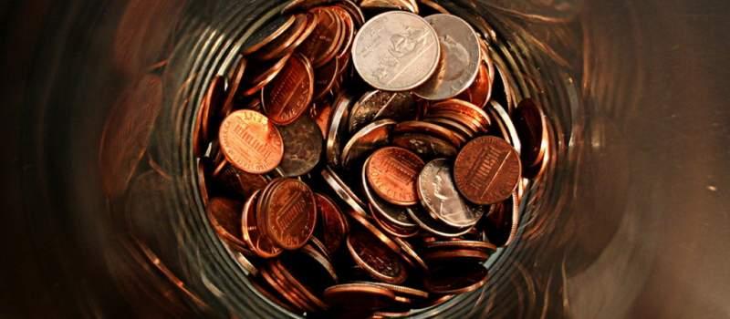 Fond za razvoj daje najpovoljnije kredite biznisu
