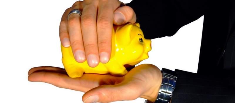 Da li je banka jedino mesto za našu štednju