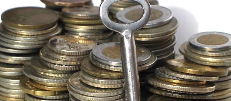 Treba da štedimo u bar dve valute