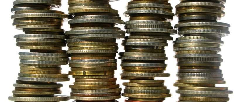 Hrvati bankama duguju 2,7 mlrd. evra