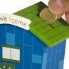 Investicija u nekretnine isplativija od štednje