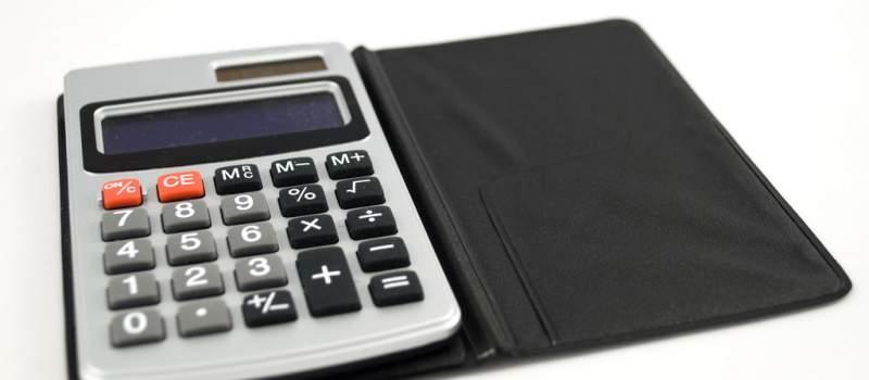 Sve više preduzeća traži kredite za likvidnost