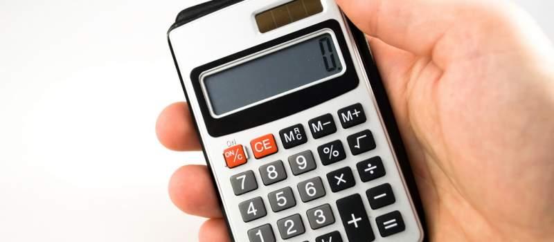 Opštinski budžet - koliko se građani pitaju?