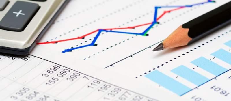 Potrošačke cene u avgustu više za 0,2 odsto