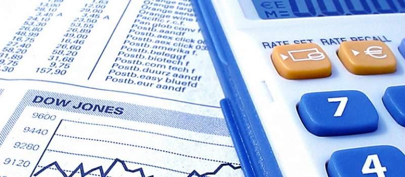Banke bi snizile kamate ali im zakon to otežava?