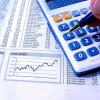 Ulaganje u staru deviznu štednju je sigurna zarada