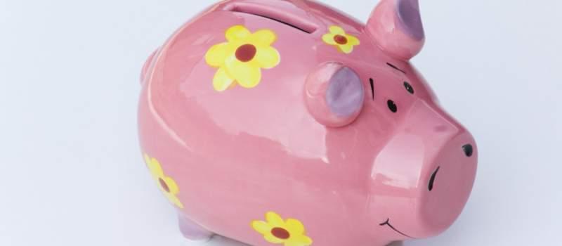 Šest saveta pre nego što banci poverite svoj novac