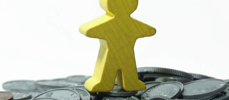 Prosečna plata u Srbiji skočila na 41.558 dinara