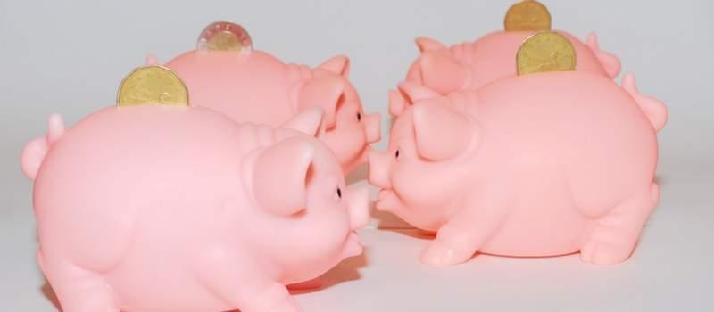 Banke tetoše dužnike da ne pobegnu u drugu