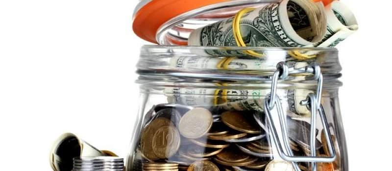 Isplata poslednje rate stare devizne štednje