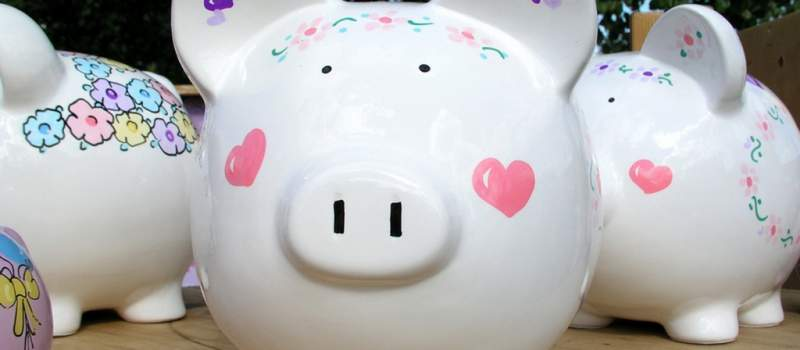 Srbi na dnu u regionu po novcu koji uspeju da uštede