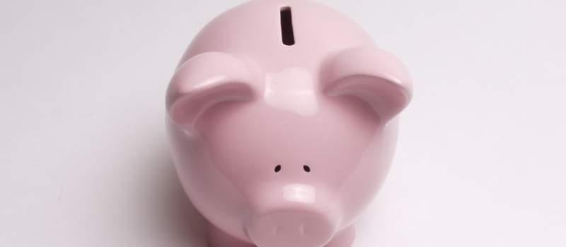 Ne jurite za kamatom, evo kako da odabrete štednju