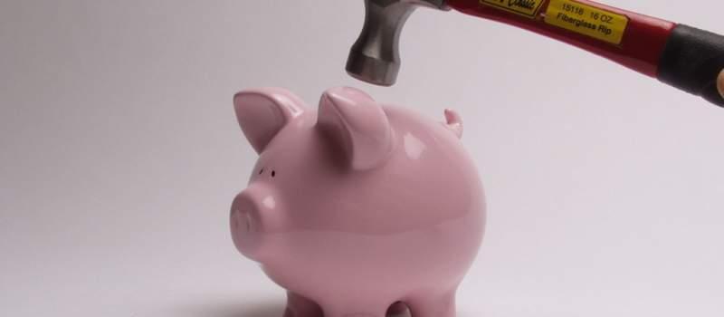 Hrvatska: Banke uzvraćaju niskim udarcima
