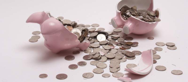 Prijava potraživanja devizne štednje položene u SFRJ