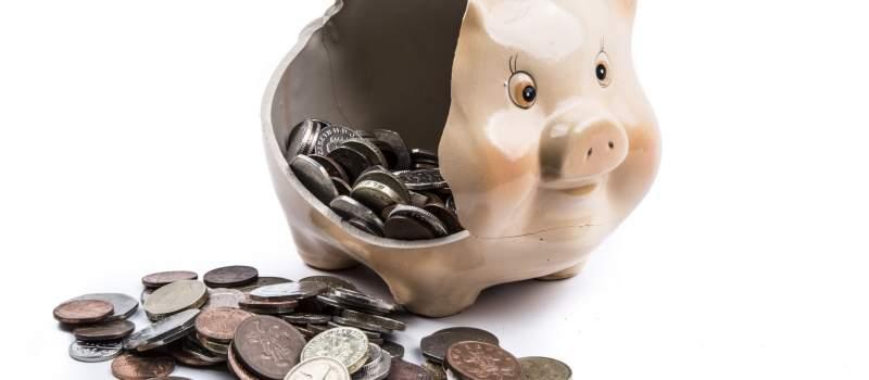 Kada je nedelja štednje izgubila smisao?