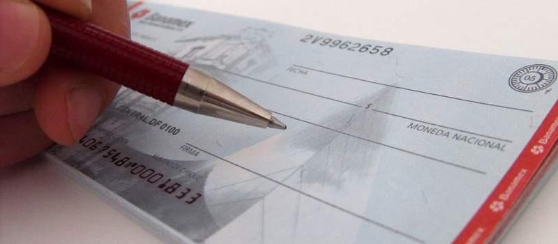 Teško potrošačima: Zakon skraćuje ček na poček