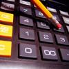 Refinansiranje: Rata bude manja, a kredit skuplji