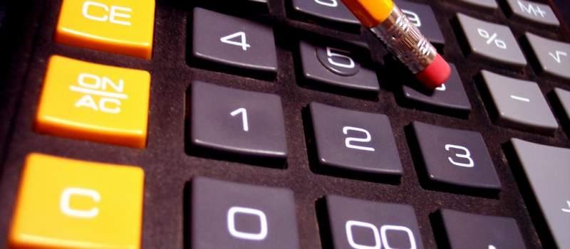 Devizne štediše razočarale kamate, dinare malo ko hoće