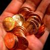 10 ključnih tačaka u zaštiti klijenata banaka