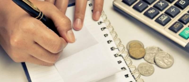 Alternativnih izvora finansiranja kompanija u Srbiji