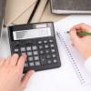 Banke dužnicima prete crnom listom Kreditnog biroa