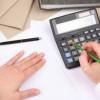 Dodatnim porezom na papreni minus?