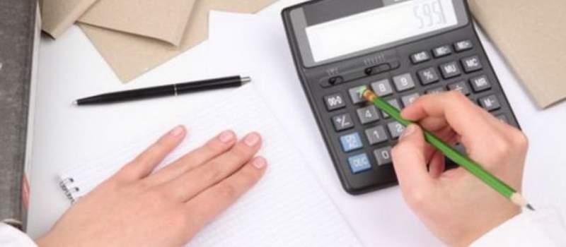Sve manje građana kasni sa otplatom dugova po računu