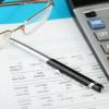 Bankari troškove loših kredita svaljuju na građane