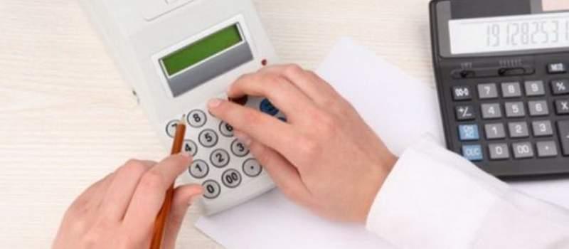 Evo kako da ne plaćate kamatu preko 100% godišnje