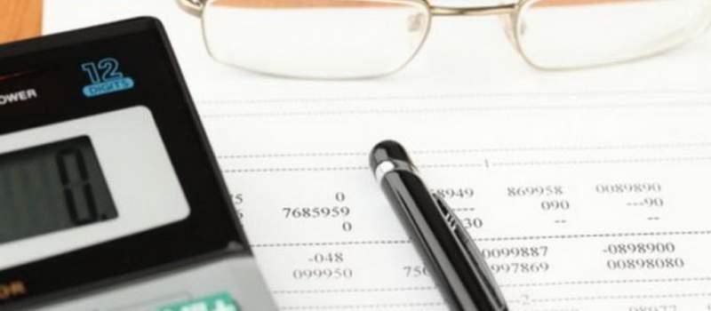 Evo uslova za subvencionisane stambene kredite