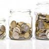 NBS: Dinarska štednja raste od aprila