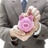 U bankama 378 štediša čuva 450 miliona evra