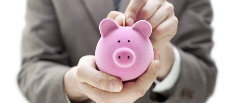 Šta je isplativije: Državni zapisi ili štednja u banci?