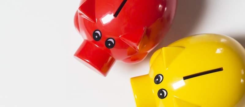 Alternativa štednje: Umesto u banku novac na berzu