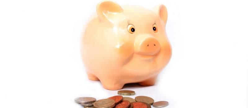 Isplativije čuvati pare u dinarima