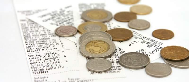 Cene veće nego u EU, a šta je sa platama?