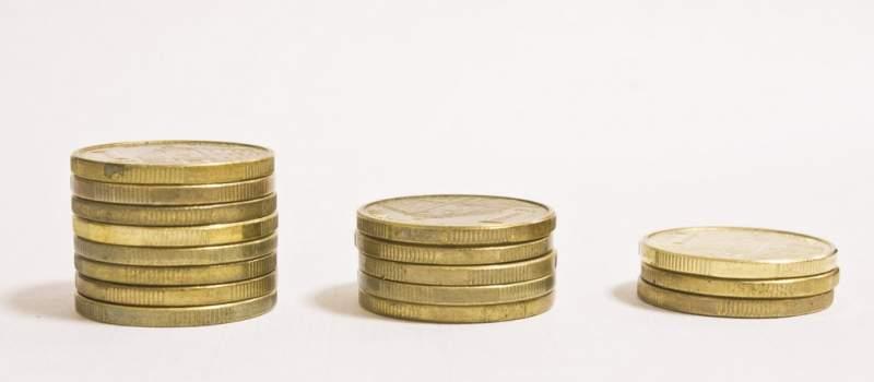 Zaustavljen rast loših kredita