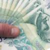 Slaba tražnja za dinarskim dvogodišnjim obveznicama