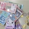 Evro danas 123,22 dinara