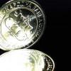 """""""Propustili smo šansu 2000-te"""", i gde je dinar sada?"""