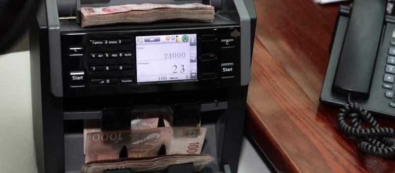NZS: Isplata naknade nezaposlenima za maj