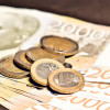 Evro danas 121,78 dinara
