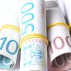 Stiže novac od NIS-a i Telekoma