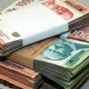 Poreska uprava naplatila 87,6 milijardi RSD