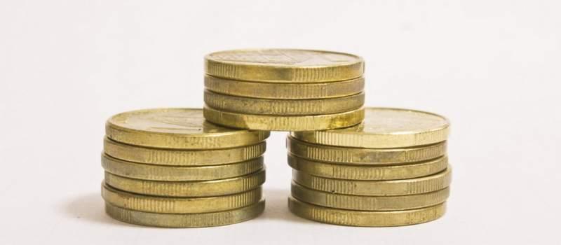 Dinar i danas bez promene, kurs 118,15