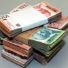 Srpski milioneri prijavili prihode Poreskoj upravi