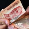 Otkriveno 8,9% više falsifikovanih novčanica u 2016-oj