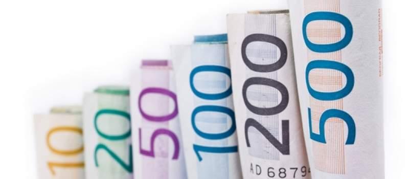 Svaki peti zaposleni radi za minimalac od 27.000 dinara